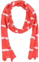 Michael Kors Oblong scarves