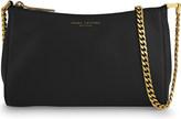 Marc Jacobs Rue leather shoulder bag