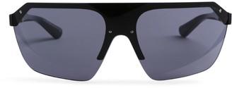 Tom Ford Razor Sunglasses