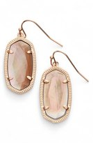 Kendra Scott 'Dani' Stone Drop Earrings
