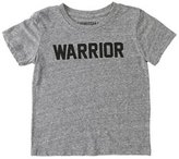 Spiritual Gangster Kids Warrior Yoga Tee 8156422
