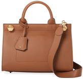 Anya Hindmarch Ephson Mini Leather Satchel