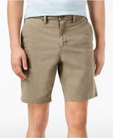 Billabong Men's New Order X Overdye Shorts