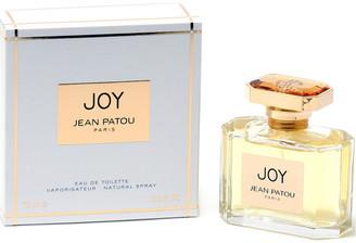 Jean Patou Women's Joy 2.5Oz Eau De Toilette