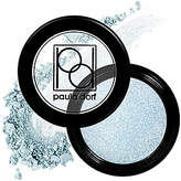Paula Dorf Eye Color Glimmer - Nymph