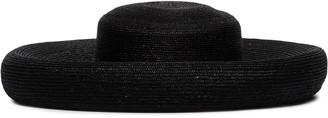 Eliurpi Capelina sun hat