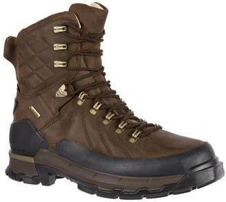 Ariat Catalyst Vx Defiant Hunting Boots