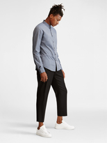DKNY Collared Shirt