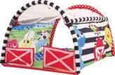 Sassy Barnyard Tunnel Gear by