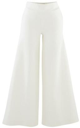 Mansur Gavriel Wide trousers