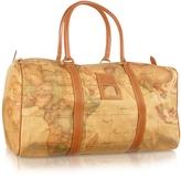 Alviero Martini 1a Prima Classe - Small Travel Duffel Bag
