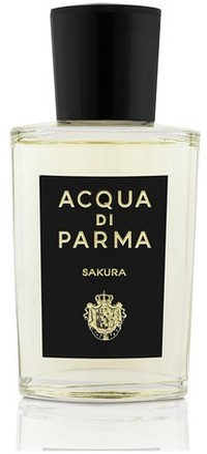 Acqua di Parma Signature Sakura Eau de parfum 100 ml