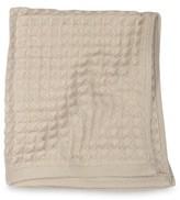UCHINO Air Waffle Washcloth