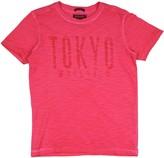 Woolrich T-shirts - Item 37959703