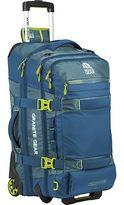 GRANITE GEAR Cross-Trek 26in Rolling Gear Bag