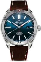 Alpina Alpiner 4 Watch, 44mm
