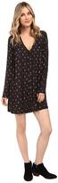 Billabong Moongazer Dress