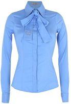 Betty Blue Shirt