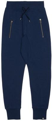 Molo Ashton Cotton Blend Sweat Pants