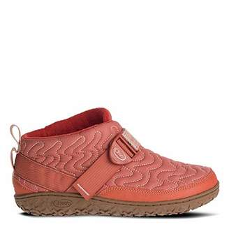 Chaco Women's Ramble Ankle Boot