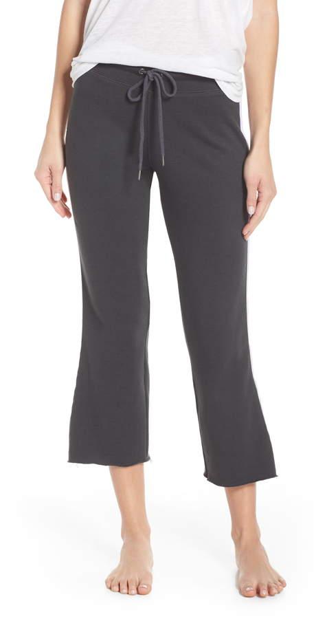 26b60bf36431d David Lerner Women's Pants - ShopStyle
