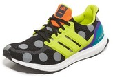 adidas Kolor Ultra Boost Sneakers