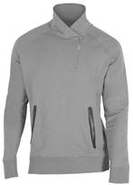 2XU Urban Zip Sweater