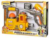 Bed Bath & Beyond Workman Power Tools Power Washer Toy