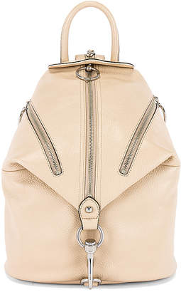 Rebecca Minkoff Easy Rider Julian Backpack
