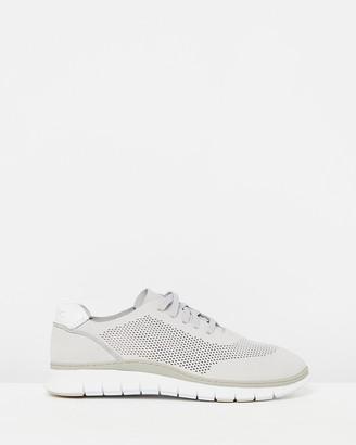 Vionic Joey Casual Sneakers
