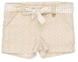 Le Bebé LE BEBE Shorts