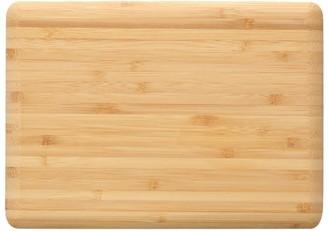 Baccarat Waterproof Bamboo Chopping Board 25 x 18cm