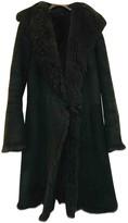 Joseph Green Fur Coats