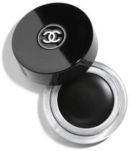 Chanel CHANEL CALLIGRAPHIE DE CHANEL Longwear Intense Cream Eyeliner