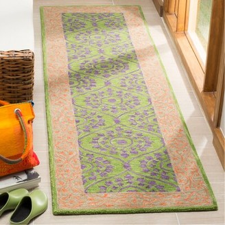 Cotton Loop Rugs Shop The World S Largest Collection Of Fashion Shopstyle