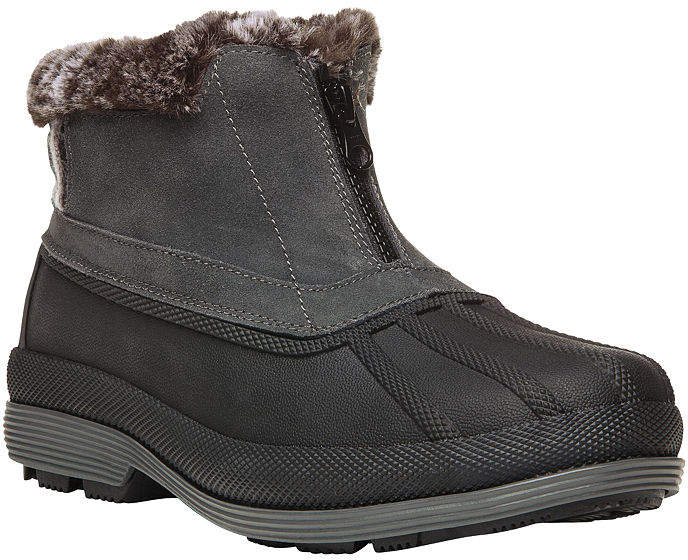 be72b54587167 Womens Wide Winter Boots - ShopStyle