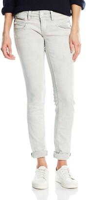 Freeman T. Porter Women's Alexa Jeans