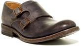 Bed Stu Bed|Stu Panza Double Monk Shoe