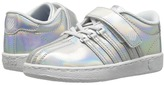 K-Swiss Classic VN Shine-On VLC (Infant/Toddler)