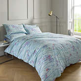 Jigsaw Majestic Maple Print Cotton Bedding