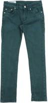 Dondup Casual pants - Item 13065731