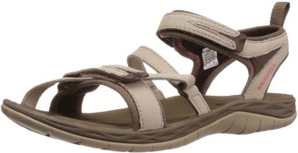 Merrell Women's Siren Strap Q2 Sport Sandals