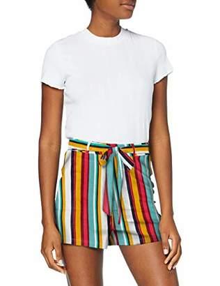 Only Women's onlOPHELIA Shorts JRS,W (Size: XS)
