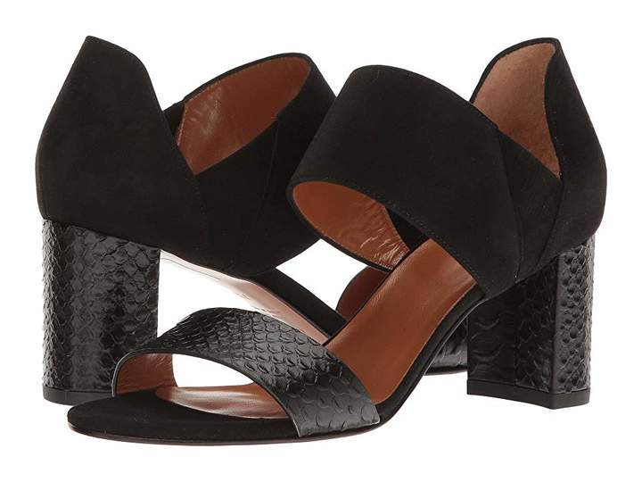 Aquatalia Suzanne Women's Shoes