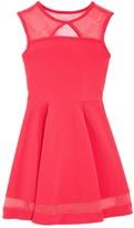 Sally Miller Girls' Hanna Dress
