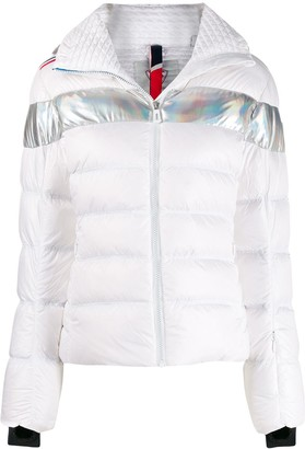 Rossignol Holo Hiver down ski jacket