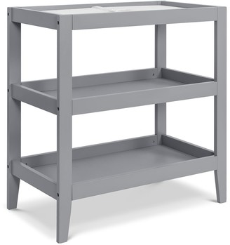 Carter's by DaVinci Colby Changing Table
