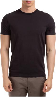 Michael Kors Lunar T-shirt