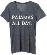Ily Couture Pajamas Tee