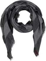 Gallieni Oblong scarves - Item 46529401